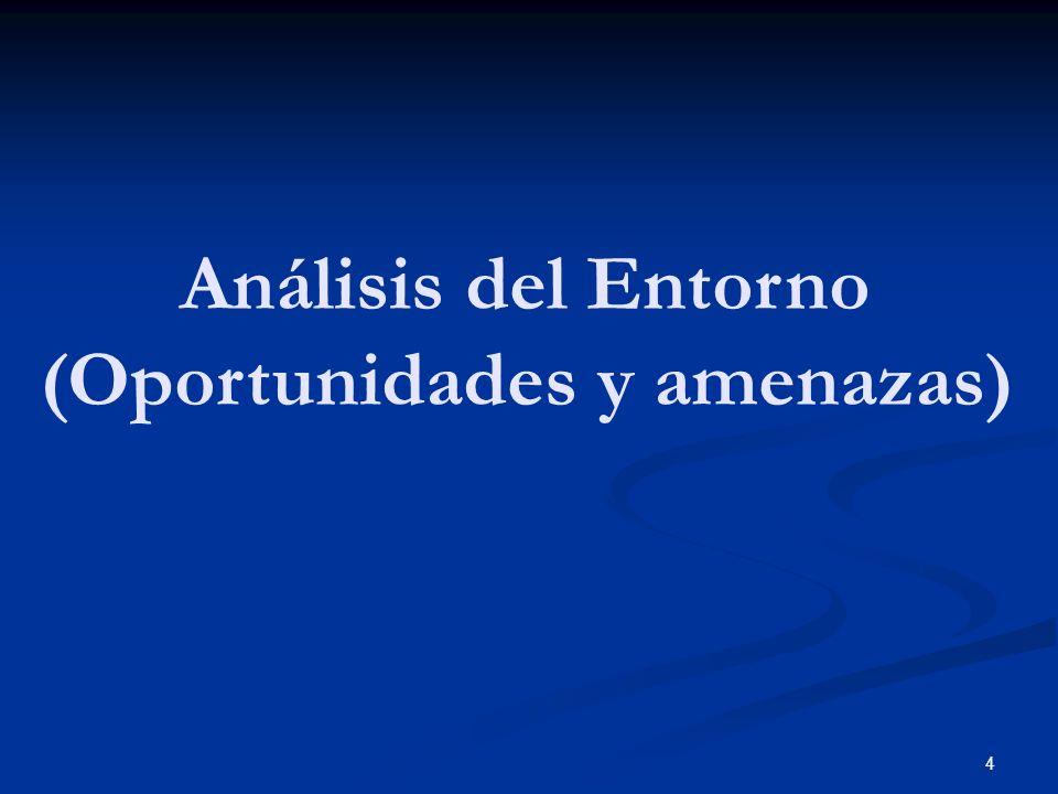 24 Bibliografía Marketing, versión para Latinoamérica, de Kotler.