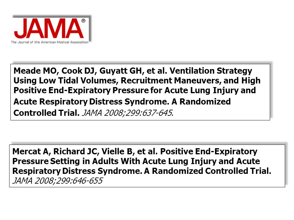 Sin diferencias significativas en mortalidad hospitalaria, en UCI o durante VM.