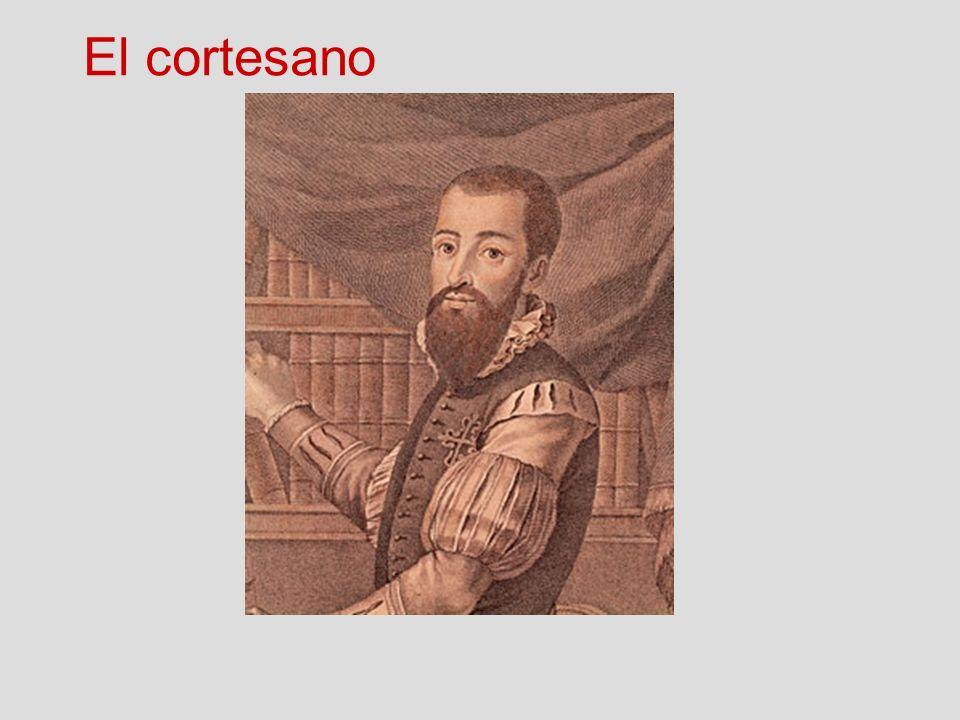 Los reyes españoles del Renacimiento: El reinado de Carlos I (1516- 1556) se caracteriza por ser un periodo abierto y de incesante contacto entre nuestros intelectuales y los europeos.