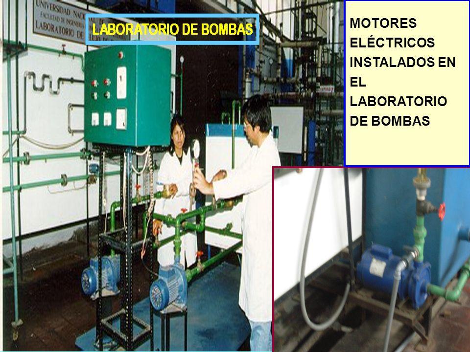 DE CANALIZACION Representa las conexiones entre los diferentes aparatos de una instalación.