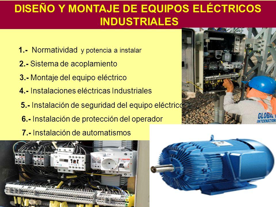 CÓDIGO ELÉCTRICO NACIONAL El Código Nacional de Electricidad ha sido formulado por el Ministerio de Energía y Minas; El Código Nacional de Electricidad está conformado por lo Tomos siguientes: TOMO I PRESCRIPCIONES TOMO II SISTEMA DE GENERACIÓN TOMO III SISTEMA DE TRANSMISIÓN TOMO IV SISTEMA DE DISTRIBUCIÓN TOMO V SISTEMA DE UTILIZACIÓN El SISTEMA DE UTILIZACIÓN contiene los siguientes ítems : 1.- Requisitos para una instalación eléctrica 2.- Diseño y protección de las instalaciones 3.- Métodos y materiales de instalación 4.- Instalación de artefactos eléctricos 5.- Instalación de emplazamientos especiales 6.- Condiciones especiales 7.- Sistemas de comunicación 8.- Verificación y prueba de instalaciones