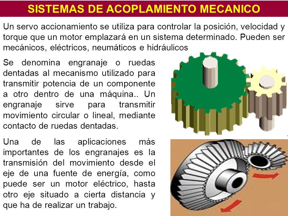 INSTALACIÓN DE DISPOSITIVOS ELÉCTRICOS de SEGURIDAD
