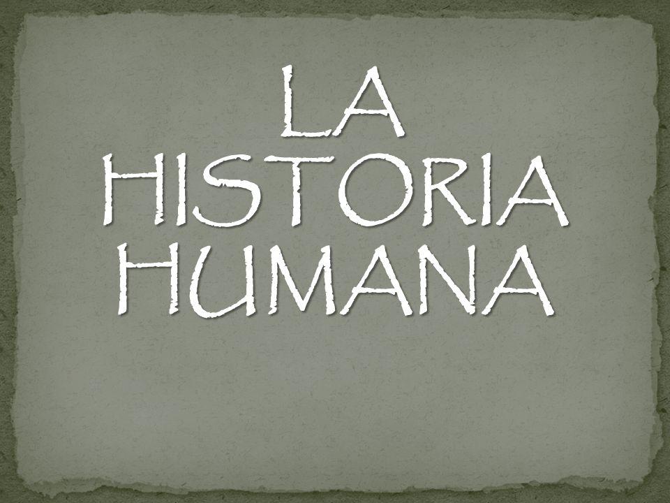 VOCABULARIO Historia.Cronología.Humanidad.Hominización.Homínido.Sílex.Fósil.Dolmen.Arqueología.