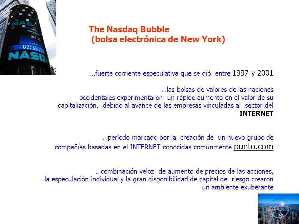 Cia. Peruana de Teléfonos Precio base $546 millones Precio Pagado $ 2.002 millones…!!! Año 1994…