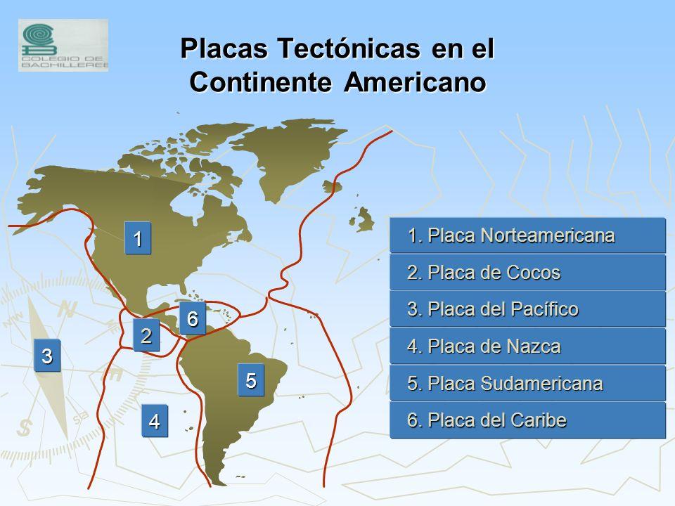 6 n México se encuentra situado en el Cinturón de Fuego, sobre las placas tectónicas del Pacífico, de Cocos, la Norteamericana y del Caribe siendo alt