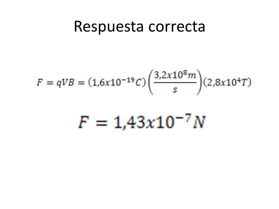Respuesta correcta b.