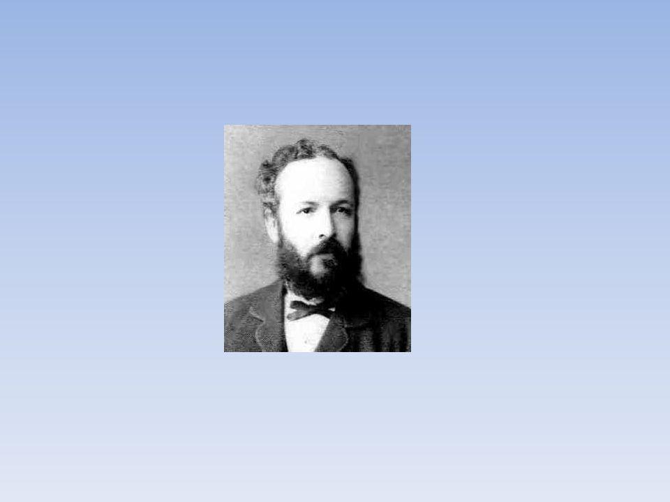 Conjunto potencia Se designa por P (E) y esta formado por la familia de todos los subconjuntos de un conjunto E.