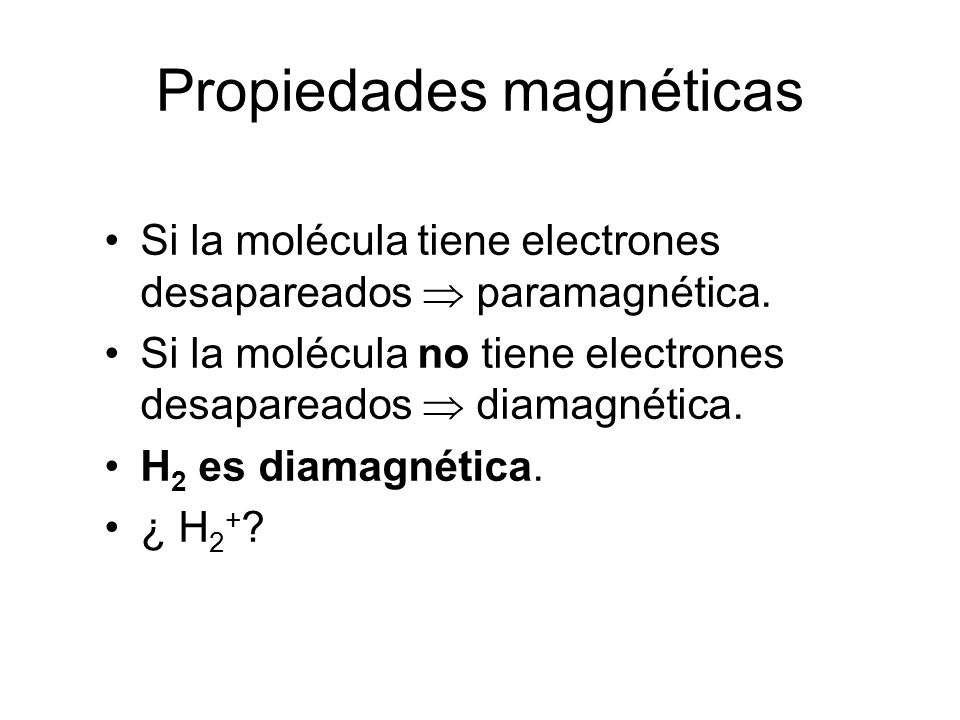 Principio de exclusión de Pauli. En un átomo no pueden existir 2 electrones con los 4 números cuantiaos iguales deben diferenciarse al menos en el spi