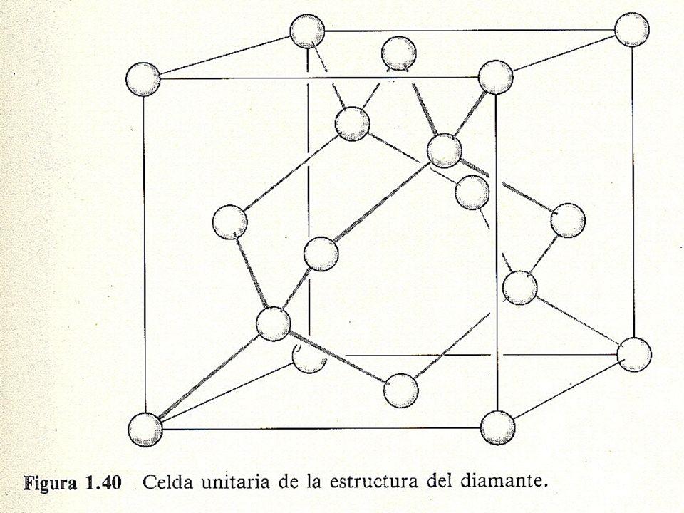 Mineral: Se define como sustancia homogénea de uno o más elementos formados mediante procesos inorgánicos naturales.