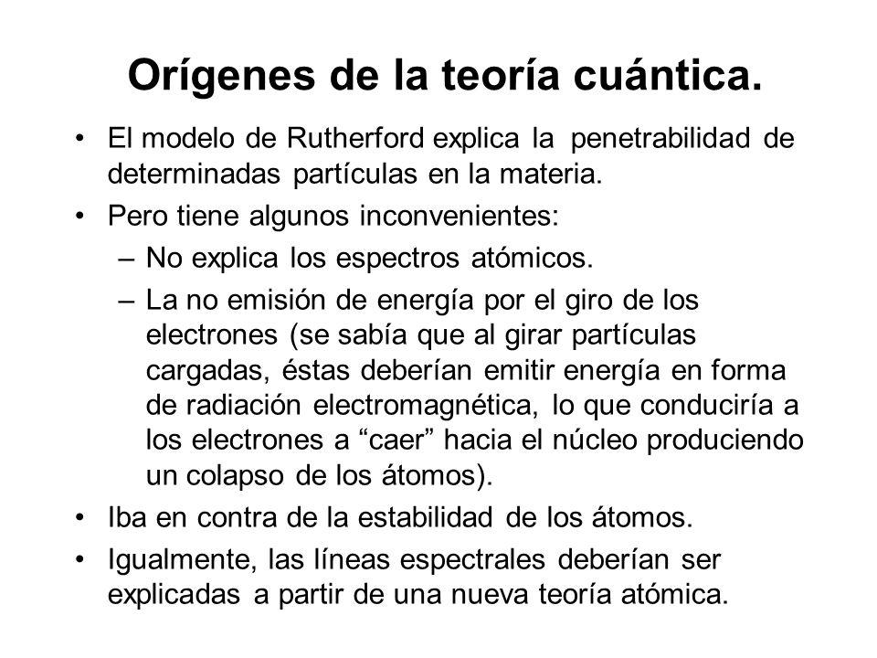 Quarks En 1968 los científicos descubrieron nuevas partículas dentro del Neutrón.