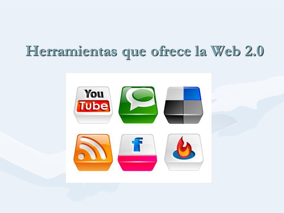 Sitios de redes sociales QUE ES .