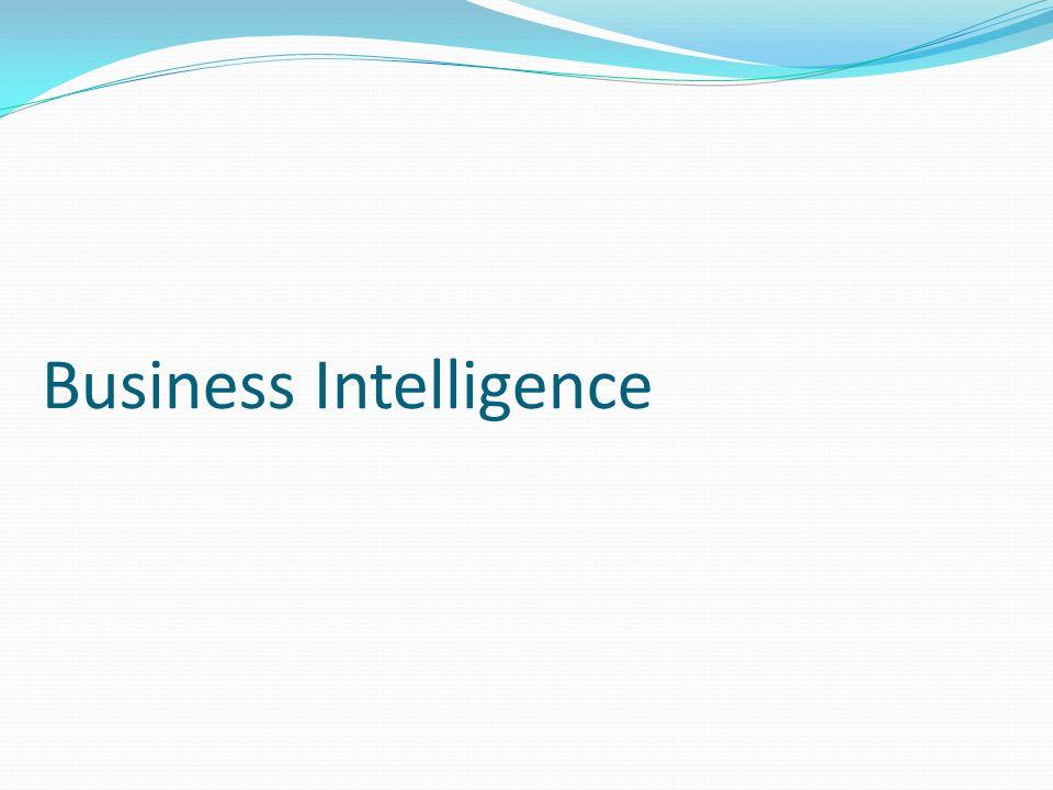 Fidelización Técnica consistente en potenciar la permanencia de los clientes en su contratación con la empresa
