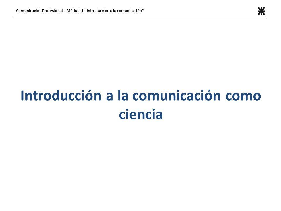 Definiciones de comunicación La comunicación es el proceso de interacción social básico mediante el cual los individuos intercambian información.