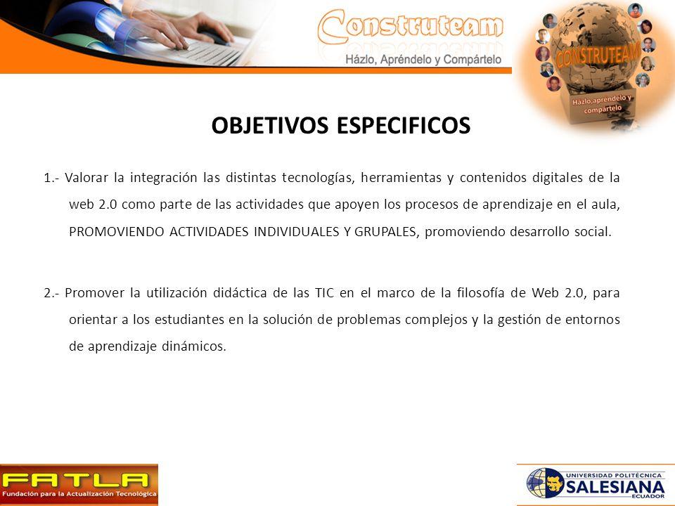 BIBLIOGRAFIA Martos, A.(2007). Manual Avanzado de MS Word 2007.