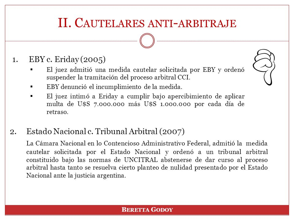 1.EBY c.