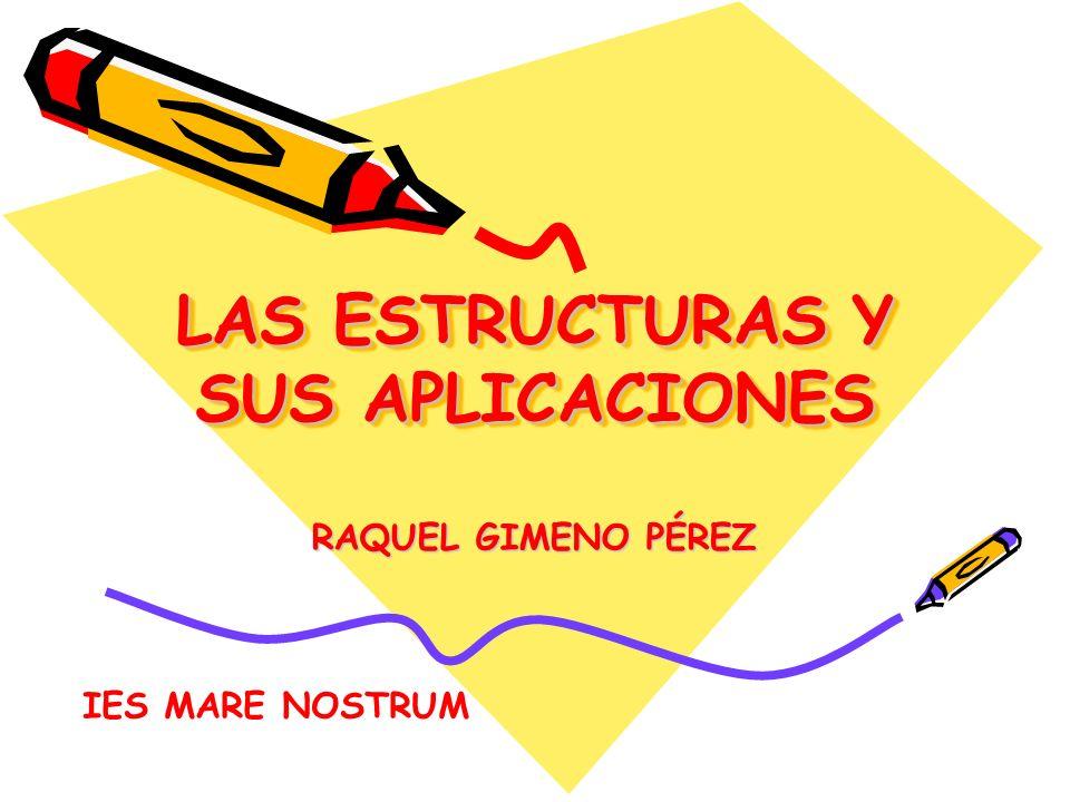 ESTUDIANDO ESFUERZOS Tracción Compresión Flexión Cortadura Torsión http://www.profes.net/varios/videos_interactivos/estructuras/index.html