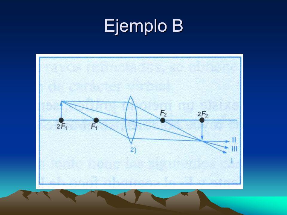 Ejemplo B