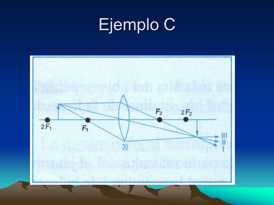 Ejemplo C
