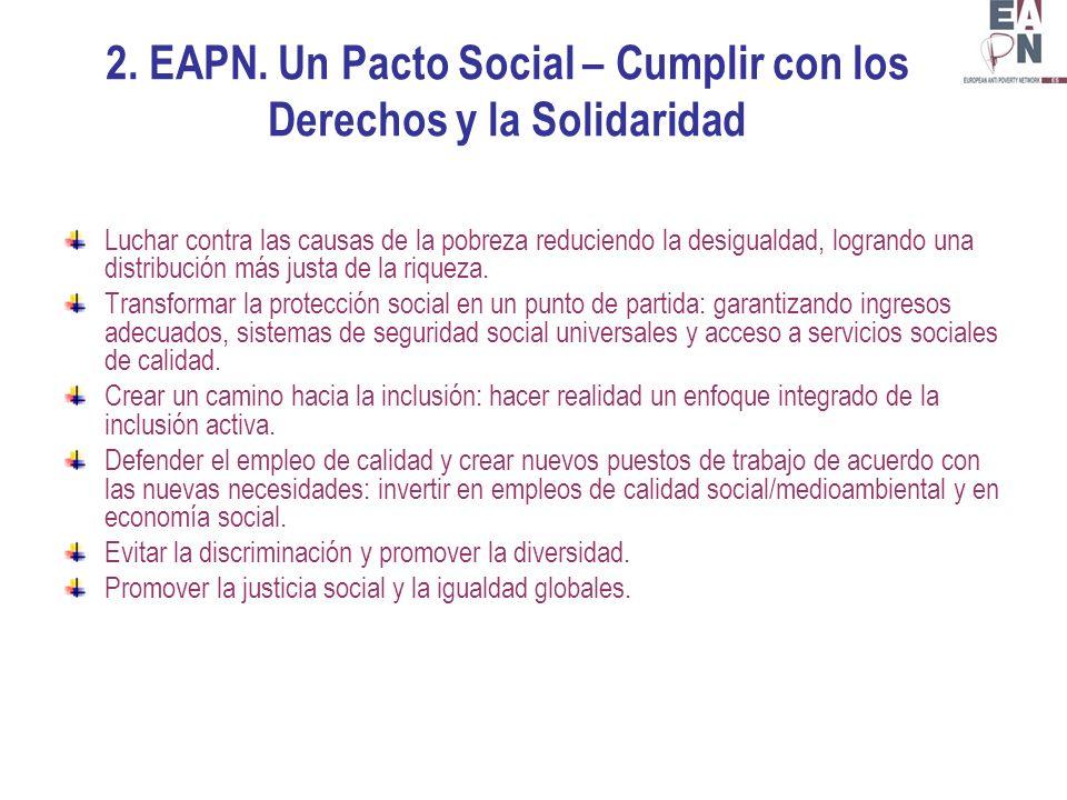 2. EAPN.