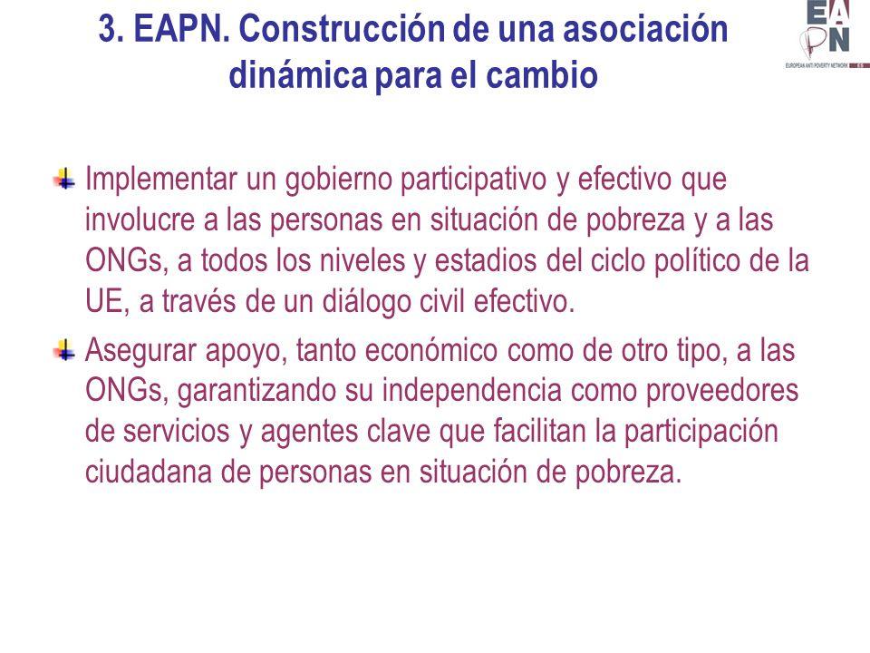 3. EAPN.