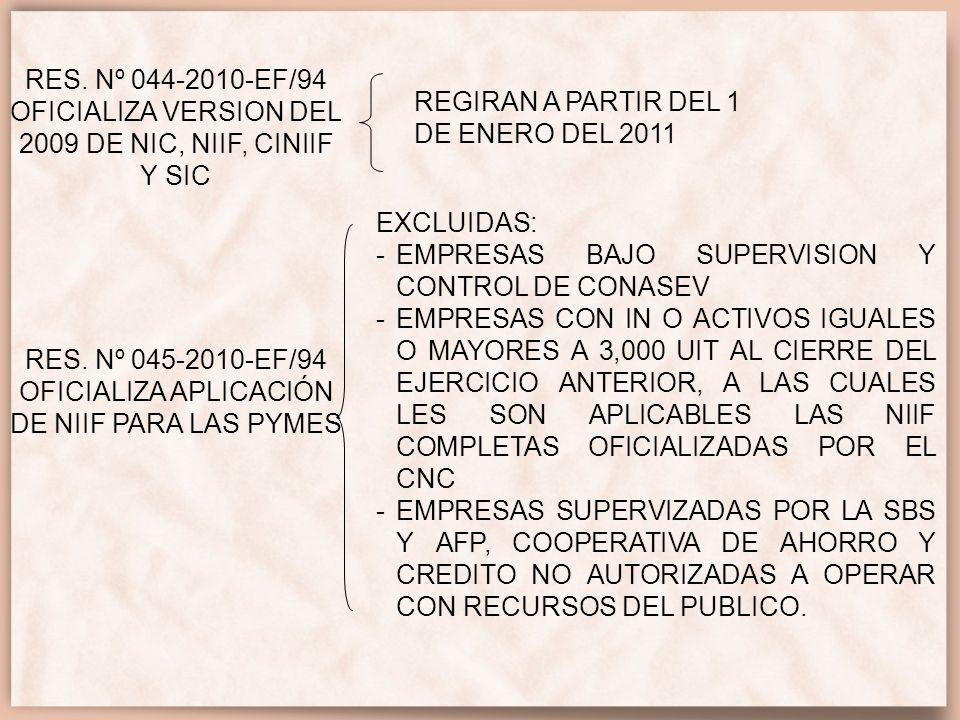 NºDESCRIPCION ADICIONES DIFERENCIA PARCIALTOTAL 10EXCESO DE GASTOS DE REPRESENTACION a.INGRESOS BRUTOS DEL EJERCICIO S/.