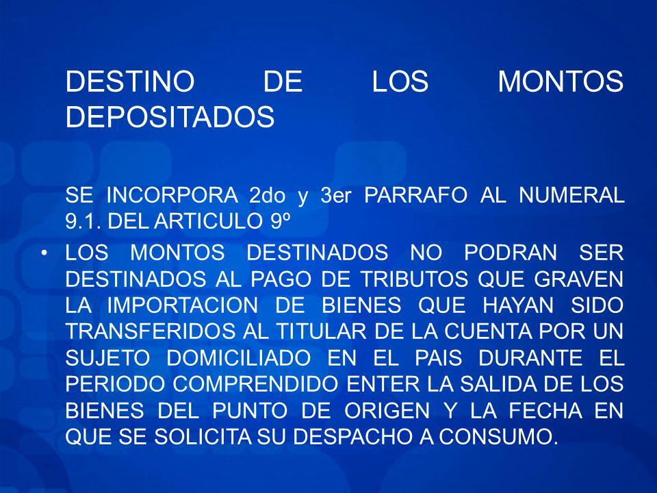 R.S.Nº158-2012/SUNAT SE EXCLUYE DE ESTA DEFINICION A LOS SIGUIENTES SERVICIOS: LOS SERVICIOS PRESTADOS POR LAS EMPRESAS A QUE SE REFIERE EL ARTICULO 16º DE LA LEY Nº26702 – LEY GENERAL DEL SISTEMA FINANCIERO Y DEL SISTEMA DE SEGUROS Y ORGANICA DE LA SUPERINTENDENCIA DE BANCA Y SEGUROS Y NORMAS MODIFICATORIAS.