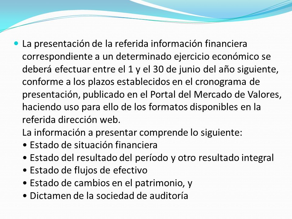 3.2 ¿QUÉ REQUISITOS SE EXIGE A LAS SOCIEDADES DE AUDITORIA PARA SER INSCRITAS EN EL REGISTRO DEL COLEGIO DE CONTADORES PÚBLICOS DE LIMA.
