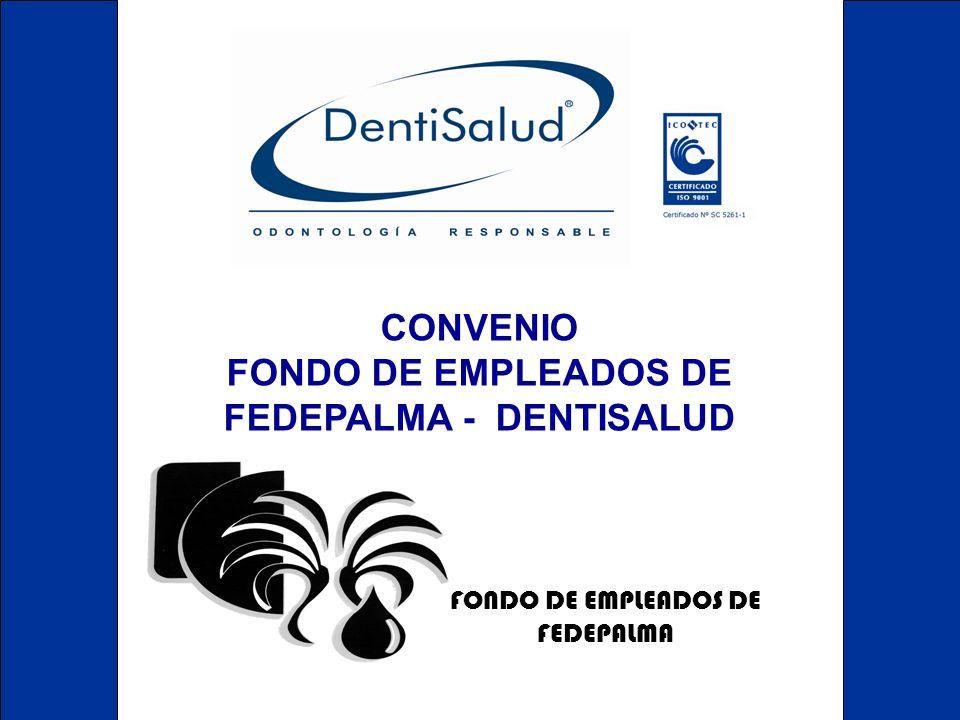 Inversiones Crear Oral Ltda Quienes somos Actualmente cuenta con 21 clínicas en el país, de las cuales 10 están ubicadas estratégicamente en Bogotá.