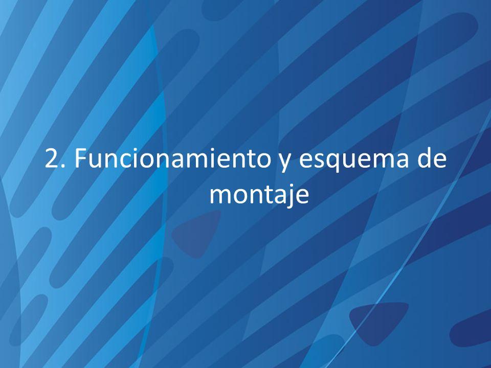 5.La Factura Electrónica.