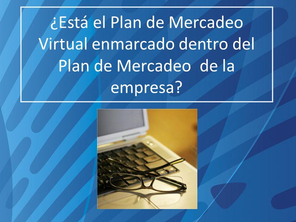 Madurez Digital - Virtualización Pagina Web.Grupos sociales.