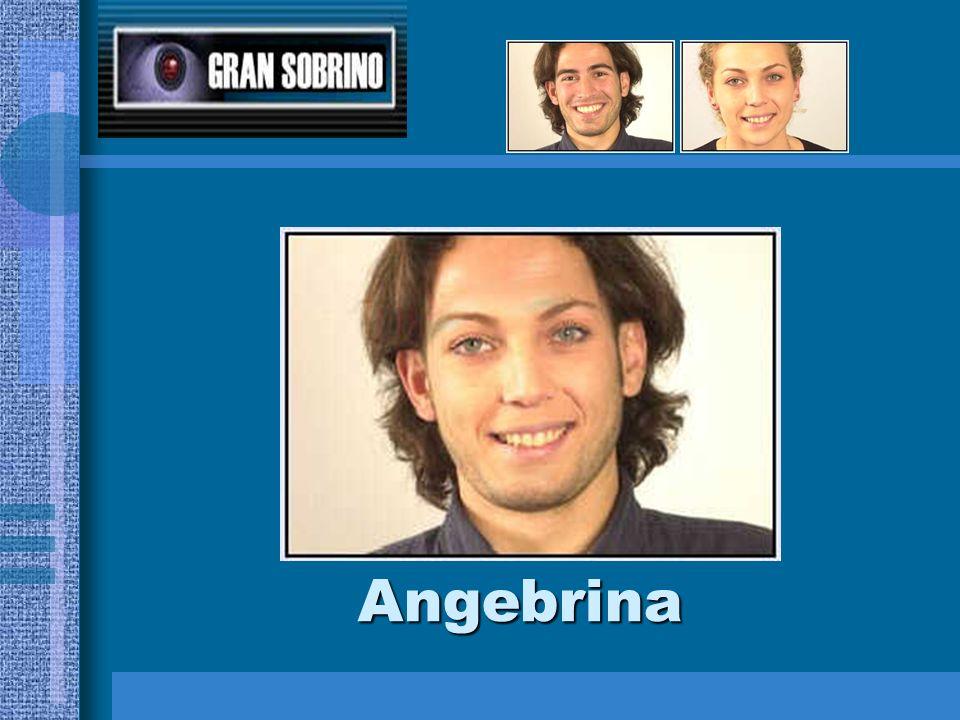 Angebrina