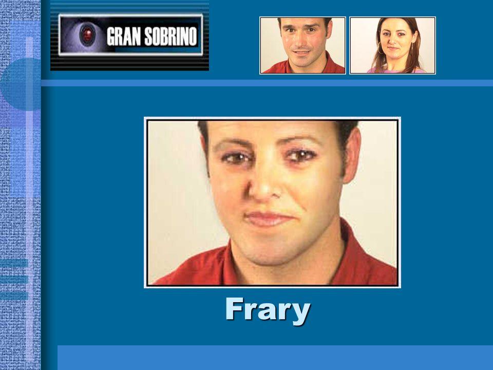Frary