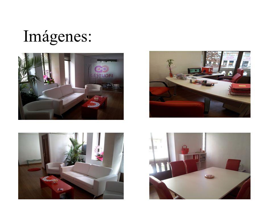 Sala de juntas : Sala de juntas acondicionada para reuniones de empresa, entrevistas etc. Asistencia de secretaria-administrativa y/ó traductores cual
