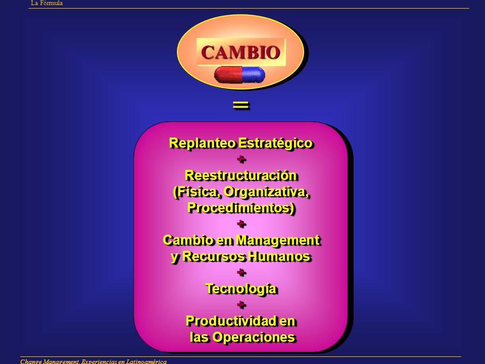 PRIORIDADPROYECTOS EQUIVALENT E EN LA FÓRMULA IMPORTANTESEINMEDIATOS 6.