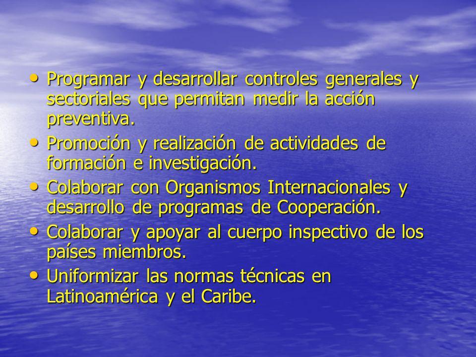ORGANIGRAMA DEL ISSTLAC DIRECCION EJECUTIVA DIRECCION NORMATIVA CENTRO DE CERTIFICACION DIRECCION ADMINISTRATIVA DIRECCION TECNICA CENTRO DE FORMACION SECRETARIA DE LA COMISION TRIPARTITA