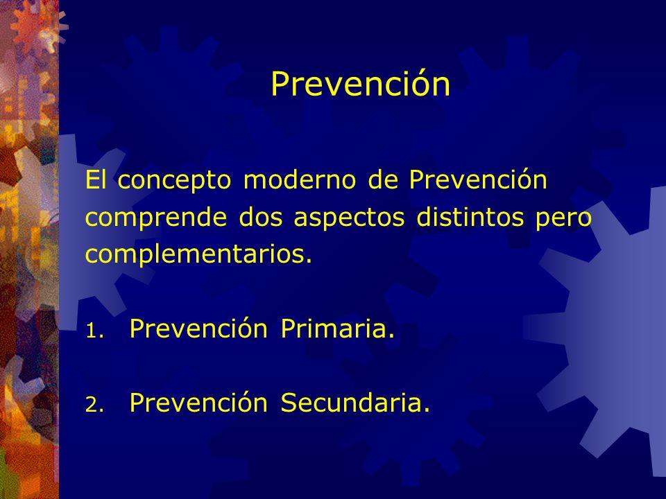 Ley 24557 (LRT) El objetivo central de la Ley 24557, sobre Riesgos del Trabajo, es la Prevención tanto de los Accidentes de Trabajo como las Enfermeda