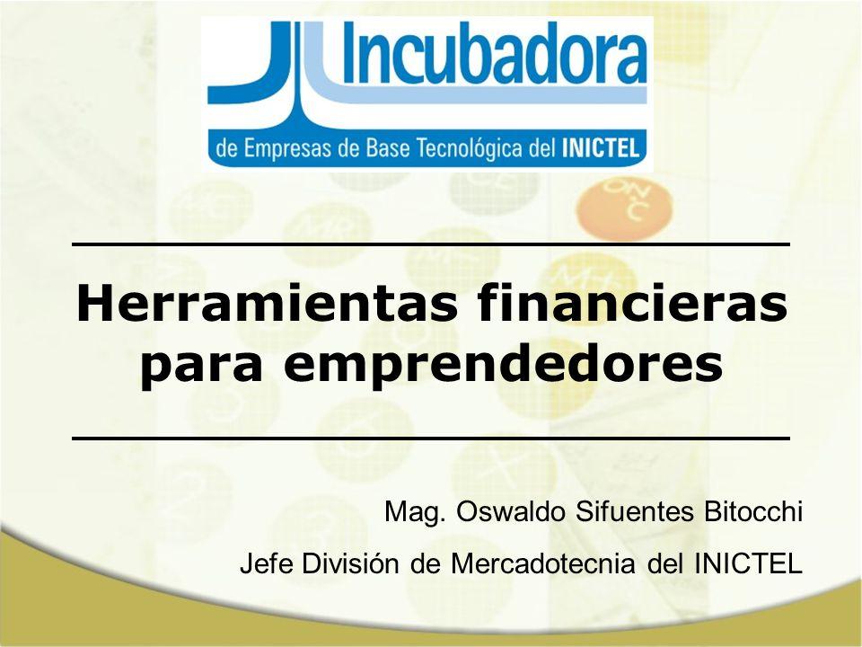 Componentes del Balance General Caja y Bancos: representa el Efectivo de la empresa (en la misma empresa o en Bancos).