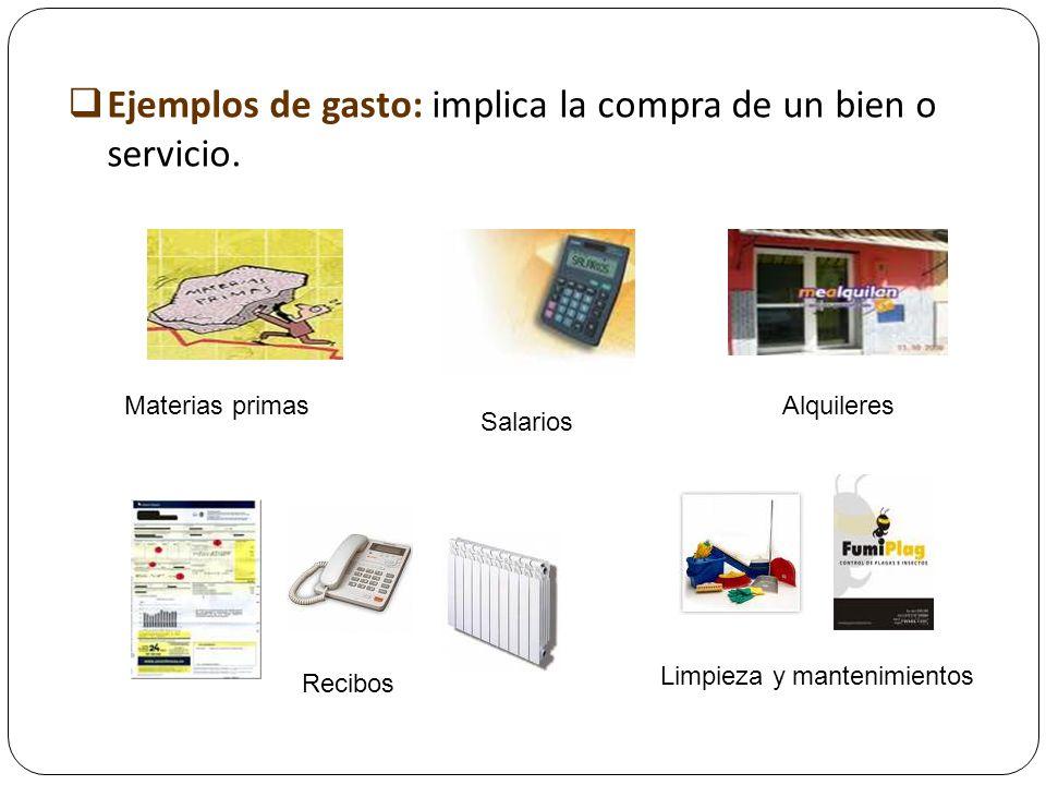 Enlaces web de interés www.emprendelo.es (Portal del emprendedor de la CAM) http://www.esmadrid.com/madridemprende/jsp/viveros.jsp (Agencia de Desarrollo Económico del Ayuntamiento de Madrid) http://www.aseme.es (Asociación de mujeres empresarias de Madrid) http://www.ventanillaempresarial.org/vumadrid.htm (Ventanilla Única Empresarial).