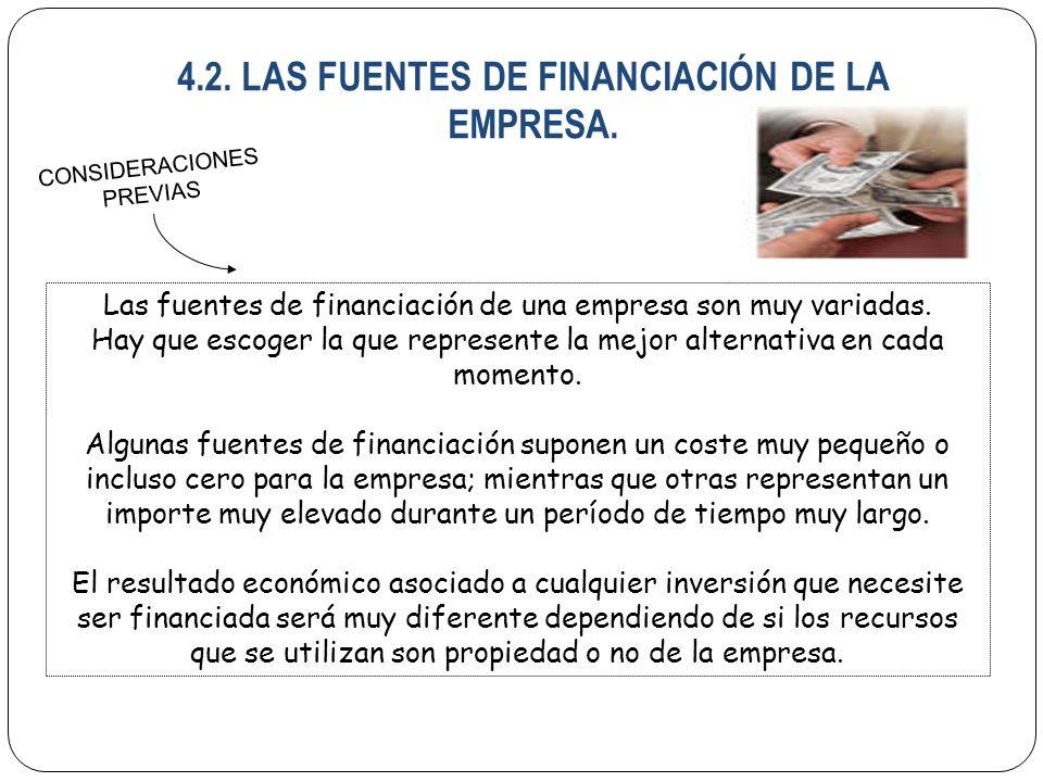 El cliente se obliga a: – Pagar los intereses por el capital dispuesto.