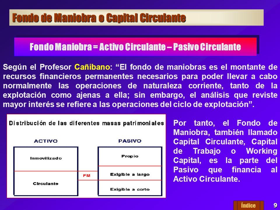 29 SEGURIDAD DE LOS COSTES PROPORCIONALES SEGURIDAD DE LOS COSTES PROPORCIONALES S.c.p.