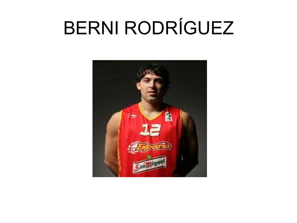 2006 Cambio de seleccionador.Se marcha Mario Pesquera y llega Pepu Hernández.