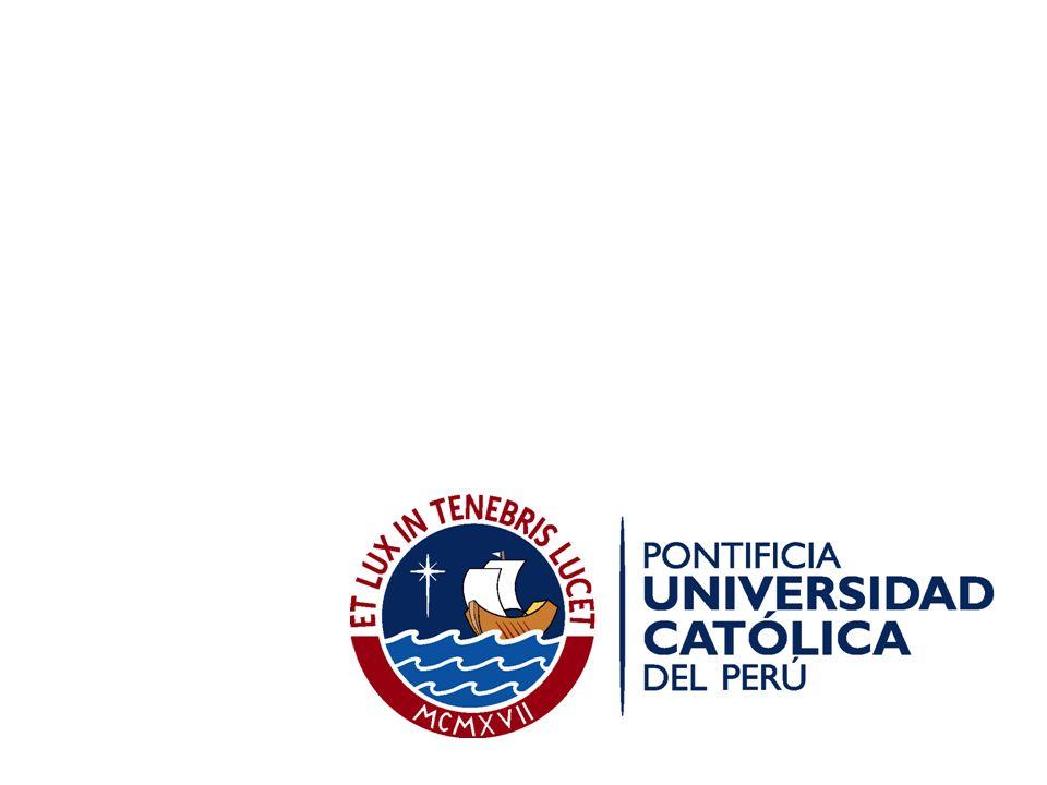 Exposición Mi vida cambia, el clima también en la PUCP Del 19 de marzo al 2 de abril del 2009 Se expusieron fotografías testimoniales en paneles de luz, que mostraban cómo el cambio climático ya comienza a influir en la vida de muchos peruanos.