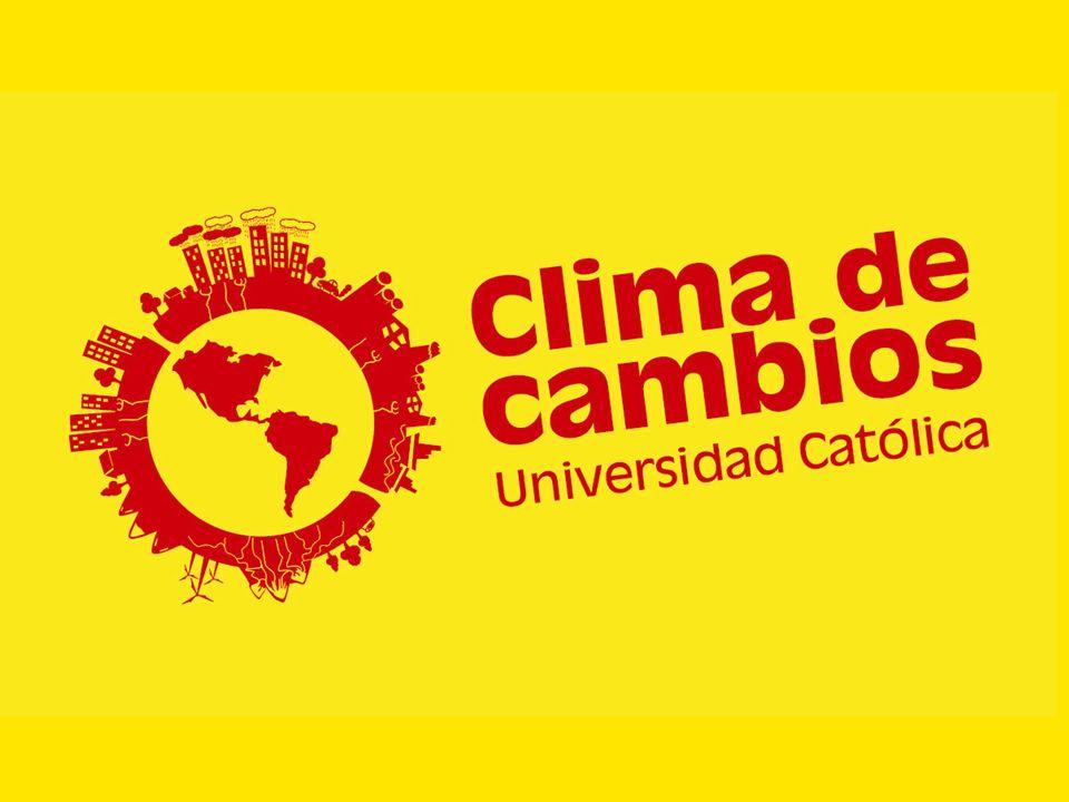 Afiches Distribuidos en colegios, universidades, bodegas y empresas en todo el Perú en español, inglés y chino.