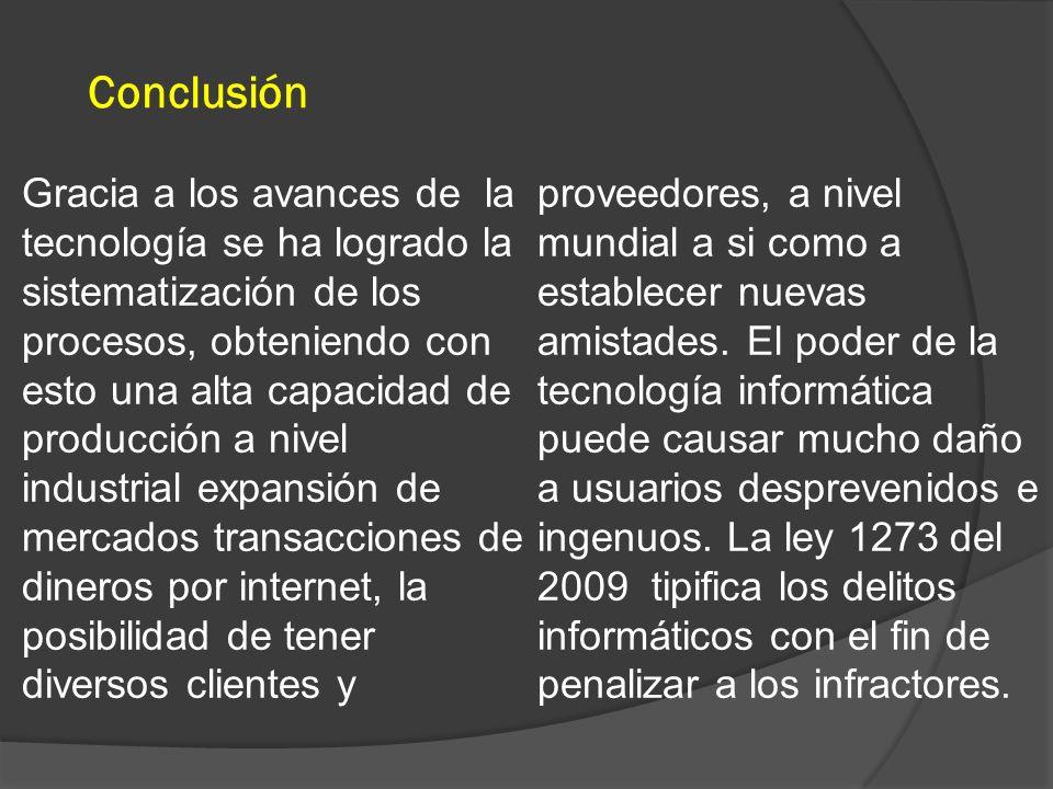 Ley 527 1999 INTRODUCCIÓN Por medio del cual se define y reglamenta el acceso y usos de los mensajes de datos del comercio electrónico y de las firmas digitales y se establece las entidades de la certificación y se dictan otras disposiciones.