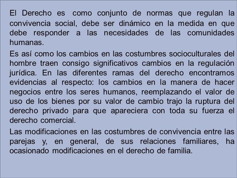 NORMAS QUE REGULAN EL DERECHO DE AUTOR EN COLOMBIA