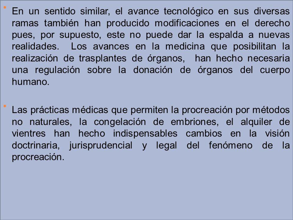 3.Informática Jurídica de Ayuda a la Decisión.