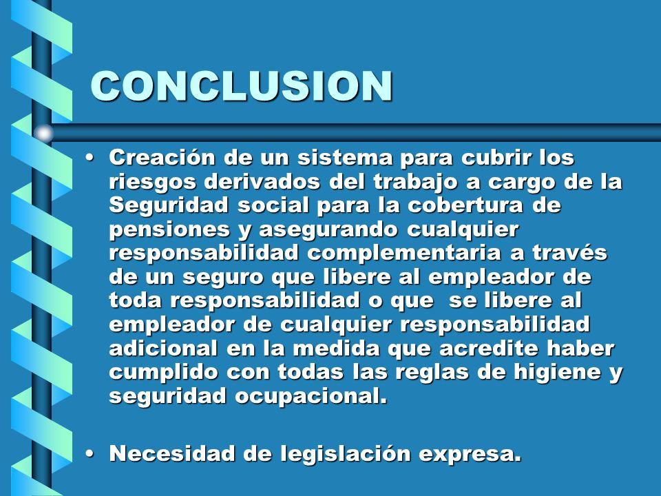 CONSIDERACIONES LEGALES A TENERSE EN CUENTA La Ley 1378 establecía una doble posibilidad:La Ley 1378 establecía una doble posibilidad: A) reclamar den