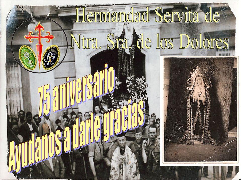 Calendario: FEBRERO Desde el Viernes 25 al Lunes 28: PEREGRINACI Ó N A MONTE SENARIO.