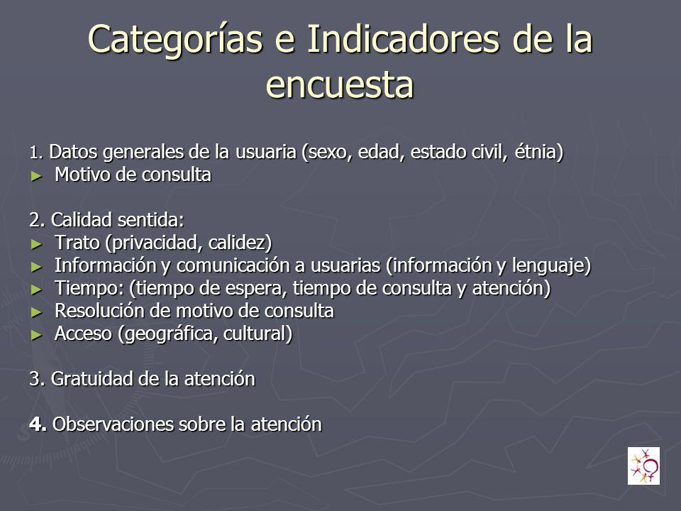 CALIDAD SENTIDA CALIDEZ