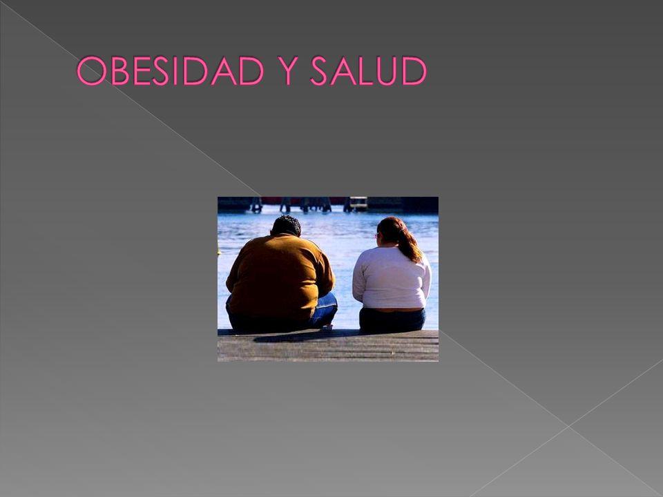 UN 70 % DE LOS MEXICANOS PADECEN OBESIDAD Y SOBREPESO.